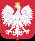Szkoła Podstawowa nr 79 w Poznaniu