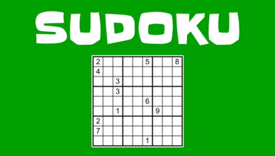 Znalezione obrazy dla zapytania sudoku obrazy